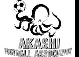 明石サッカー協会